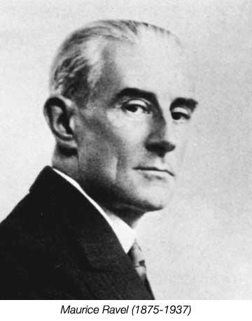 Maurice Ravel* Ravel·, Leonard Slatkin / Saint Louis Symphony Orchestra - Bolero / Daphins Et Chloe -- Suite No. 2 / Pavane Pour Une Infante Defunte